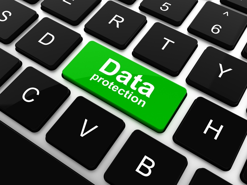 Data Protection Day: l'opinione di Accademia Italiana Privacy
