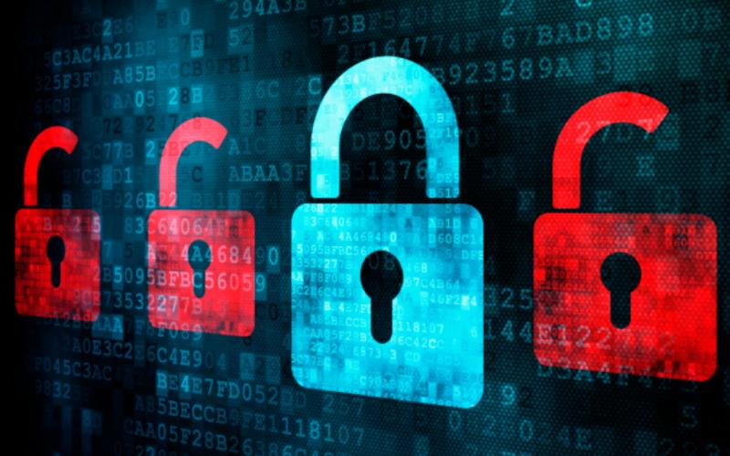 Sicurezza: VMware evidenzia un totale disallineamento tra vertici aziendali e IT