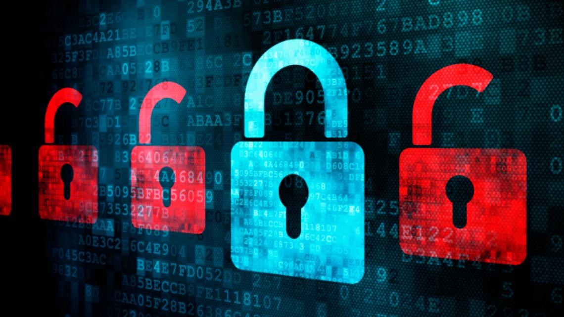 studio accenture su minacce informatiche che arrivano dall'interno