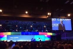 Microsoft e Dell insieme per il cloud ibrido