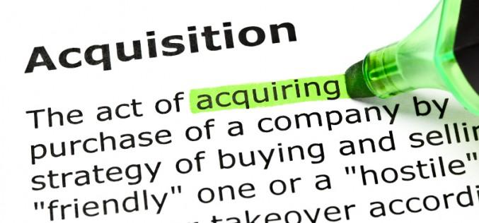 Qualcomm riceve l'autorizzazione relativamente all'acquisizione di NXP Semiconductors