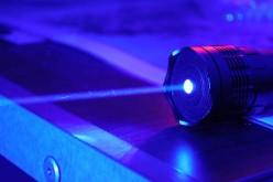 Droni: il futuro è fatto di laser