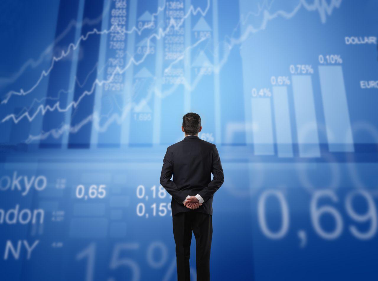 5 previsioni per il 2019 per il settore bancario e assicurativo