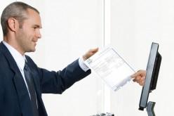 STX Francia automatizza la gestione delle fatture fornitori con Esker