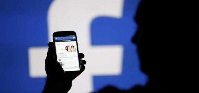 Facebook dà risalto ai post degli amici nella News Feed