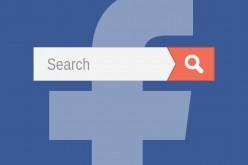 Facebook sta realizzando un nuovo browser interno