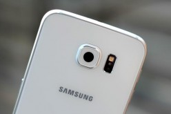 Galaxy S7 arriverà a febbraio con due chip diversi