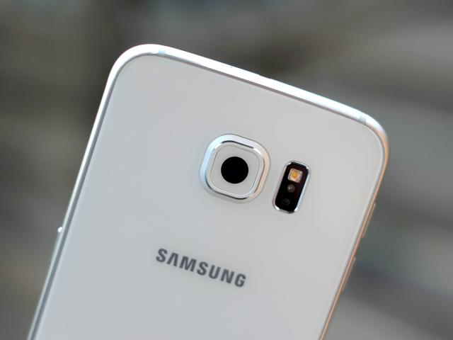 samsung galaxy s7 due chip diversi