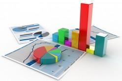 L'utilizzo self-service dei dati migliora le performance di vendita