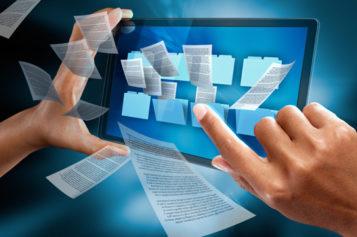 Pubblica Amministrazione: 12 agosto, termine ultimo per l'adozione del protocollo informatico