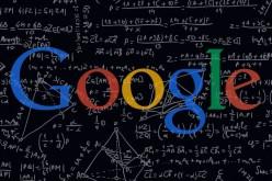 Google fa dietrofront: bloccata l'estensione .bro