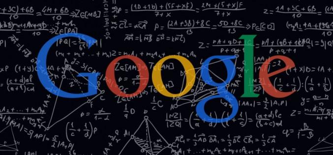 Google compie 20 anni, la cronistoria del colosso di Mountain View