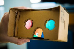 New York Times e Google insieme per la realtà virtuale