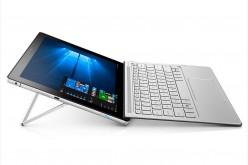 Il Surface Book ha già un rivale in casa: HP Spectre X2
