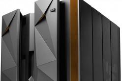 L'evoluzione dello storage nel nuovo IT aziendale secondo IBM