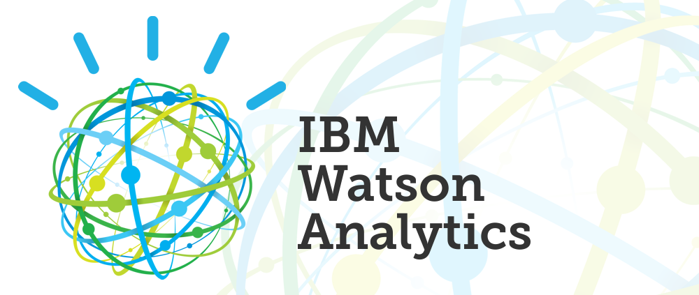ibm watson analytcis 500 mila utenti