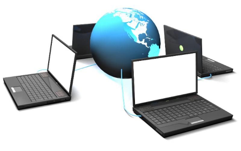 Servizi di rete: i vantaggi dell'esternalizzazione