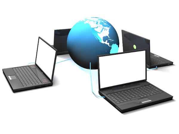 Da Cisco nuove soluzioni per garantire il lavoro a distanza e il rientro sicuro in ufficio