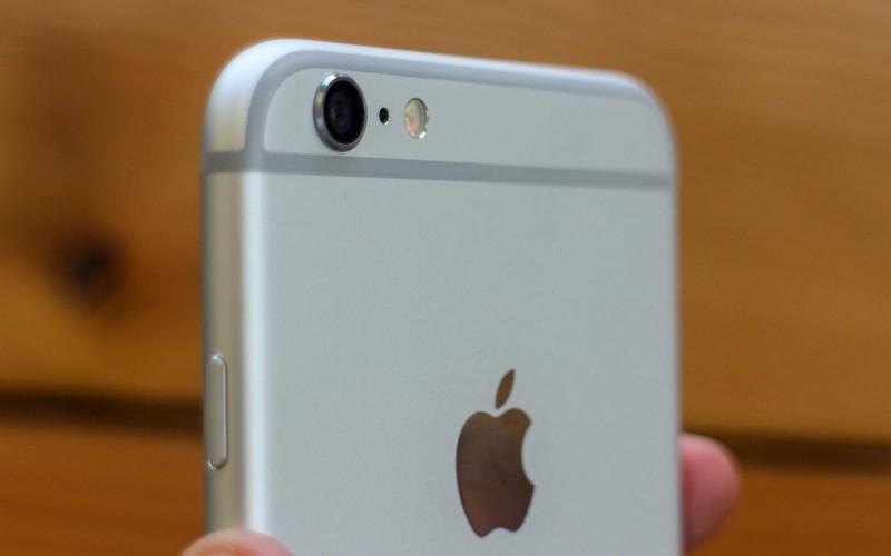 iPhone 7 sarà impermeabile e con ricarica wireless