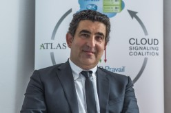Ivan Straniero (Arbor Networks), le nuove sfide della sicurezza