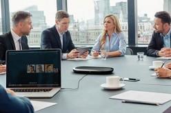 SPEAK 810: la novità Jabra per audio e videoconferenze ancora più semplici