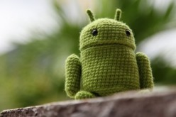 Malware Android: l'incubo Kemoge