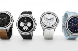 LG Urbane Watch 2: lo smartwatch che telefona è reale
