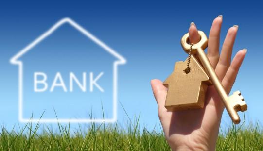 Mercato mutui: continua il trend positivo