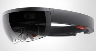 Gli HoloLens sono reali, ma costano troppo