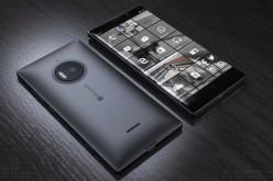 Evento Microsoft, pronto anche il Lumia 850