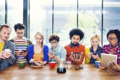Intraprendenti, stacanovisti, innovatori: ecco chi sono i Millennials
