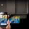 Mobile printing, cresce la febbre tra gli utenti aziendali