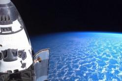 La camminata spaziale della NASA in diretta web