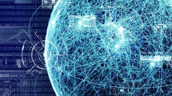 Aurecon sceglie Orange Business Services come partner servizi IT