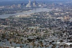 Cambiamenti climatici, Miami e New Orleans verranno sommerse dai mari