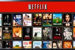 Netflix in Italia dal 22 ottobre