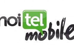 Noitel a Smau con la nuova offerta di servizi per il broadband e il mobile in Italia