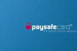 Paysafecard lancia l'app per Apple Watch