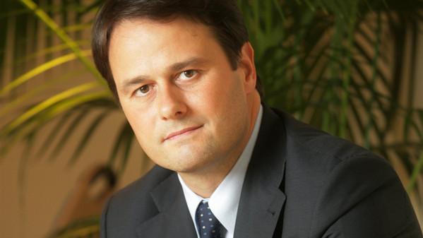 Pietro Scott Jovane lascia tim