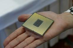 Qualcomm: in produzione il processore ARM a 24-core dedicato ai server