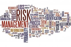 La buona gestione dei rischi influenza tutti gli aspetti del business