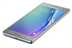 Samsung ci riprova con Tizen e lancia lo smartphone Z3