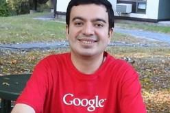 Google ricompensa chi ha comprato il suo dominio
