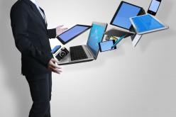 Dispositivi mobili in sicurezza. Potenza delle soluzioni EMM