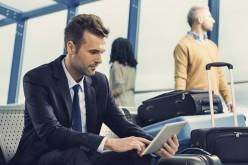 Trasporto aereo: i 4 profili dello smart traveller europeo