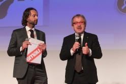 Smau prima giornata: regioni italiane protagoniste dell'innovazione