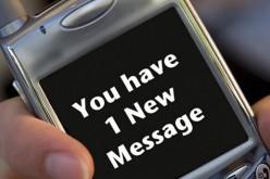 Smartphone spiati, è allarme privacy