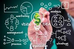 Startup innovative: investimenti record nel 2015 grazie a fondi non istituzionali