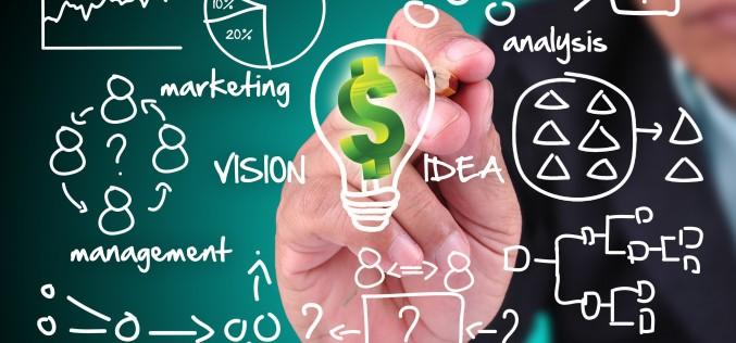 Digital Magics: accordo con Innogest e i soci di Withfounders, che entreranno nel capitale dell'incubatore