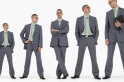 Statura, individuati i geni dell'altezza